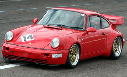 Diagnostique professionnel Porsche Volkswagen vintage